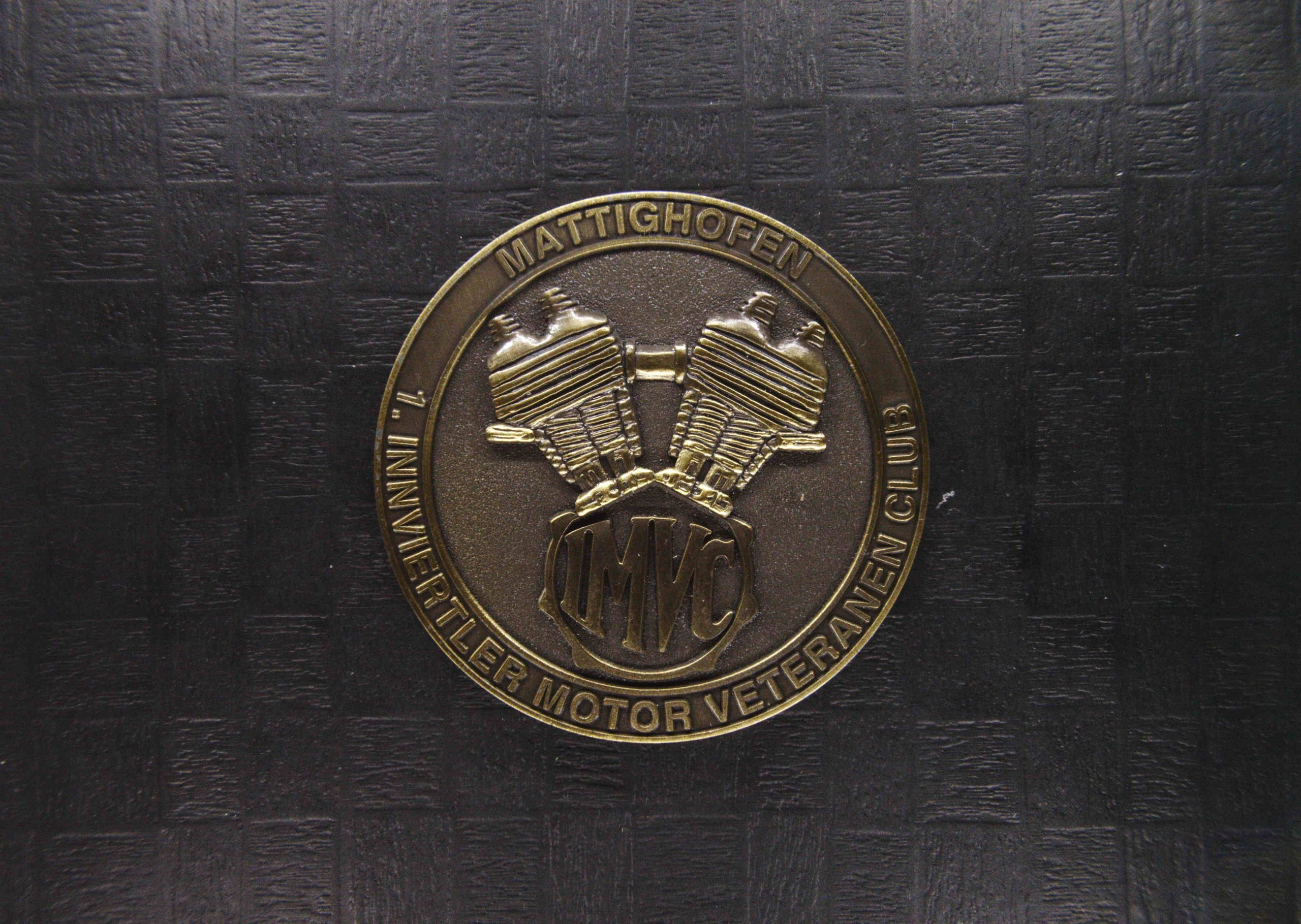 Jahreshauptversammlung 2020/2021